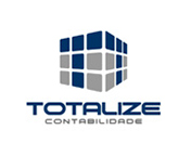 Totalize